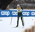 2019-01-12 Men's Qualification at the at FIS Cross-Country World Cup Dresden by Sandro Halank–347.jpg