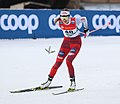 2019-01-12 Women's Qualification at the at FIS Cross-Country World Cup Dresden by Sandro Halank–671.jpg