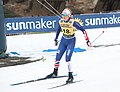 2019-01-13 Women's Teamsprint Semifinals (Heat 1) at the at FIS Cross-Country World Cup Dresden by Sandro Halank–030.jpg