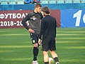 2019-04-07 - FNL - Sochi FC v Tyumen FC - Photo 128.jpg