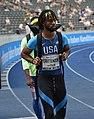2019-09-01 ISTAF 2019 110 m hurdles (Martin Rulsch) 04.jpg