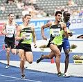 2019-09-01 ISTAF 2019 1500 m (Martin Rulsch) 12.jpg