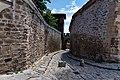 20190523 Bulgaria 6638 Plovdiv sRGB (48656474427).jpg