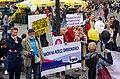 20190928 Marsz Świeckości w Krakowie 1502 1210 DxO.jpg