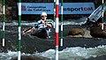 2019 ICF Canoe slalom World Championships 084 - Ander Elosegi.jpg