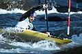 2019 ICF Canoe slalom World Championships 249 - Peter Kauzer.jpg