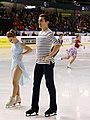 2019 Internationaux de France Friday ice dance RD group 1 warm-up 8D9A4857.jpg