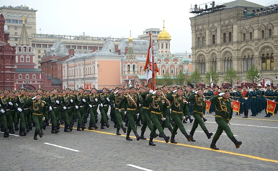 2019 Moscow Victory Day Parade 10.jpg