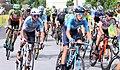2019 Tour of Austria – 2nd stage 20190608 (16).jpg