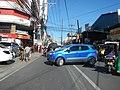 201Novaliches Quezon City Roads Landmarks Barangays 24.jpg