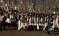 201 - Austerlitz 2015 (24334144905).jpg