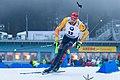 2020-01-10 IBU World Cup Biathlon Oberhof 1X7A4378 by Stepro.jpg