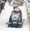 2020-03-01 4th run 4-man bobsleigh (Bobsleigh & Skeleton World Championships Altenberg 2020) by Sandro Halank–111.jpg