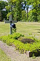 2020-05 Lödderitz (05) Friedhof.jpg