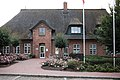 2020-07-16 Alte-Dorfschule-Hohenfelde.jpg