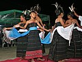 2020-11-20 Tänzerinnen in Gleno.jpg