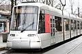 """20200202 Tram and bus stop """"Urdenbacher Allee"""" 10.jpg"""