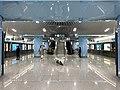 20200424长河站站台.jpg