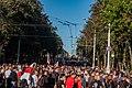 2020 Belarusian protests — Minsk, 20 September p0036.jpg