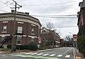 2020 James Street Cambridge Massachusetts US.jpg