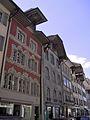 2096 Aarau (8300638486).jpg