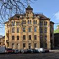 20 Ruska Street, Lviv (25).jpg