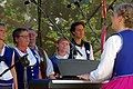 21.7.17 Prague Folklore Days 180 (35257889394).jpg