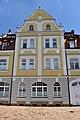 211-Wappen Bamberg Memmelsdorfer-Str-2d.jpg