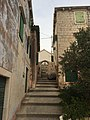 21425, Sumartin, Croatia - panoramio (1).jpg