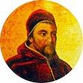 219-Clement VII.jpg