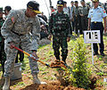 21 nations participate in largest peacekeeping training event in 2014 140819-A-VC646-265.jpg