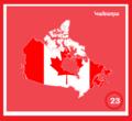 22. Կանադա.png