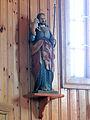230313 Main Altar in the Saint Sigismund church in Królewo - 05.jpg
