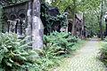 2349viki Cmentarz Żydowski na Ślężnej. Barbara Maliszewska.jpg