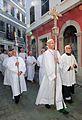 24-Sep-2016 Toma de posesión de Carmelo Zammit del cargo de Obispo de Gibraltar (29959235925).jpg