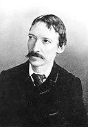 Robert Louis Stevenson: Age & Birthday