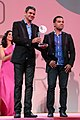 25º Prêmio da Música Brasileira (14213924764).jpg