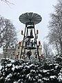 25.12.2018 Falkenstein Vogtl. Schlossplatz bei Tag.JPG