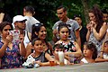 25.6.16 Kolin Roma Festival 058 (27295311123).jpg