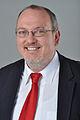 2515ri Ernst-Wilhelm Rahe, SPD.jpg