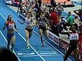 259 finish 4x400m dames (14813697690).jpg