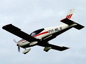 26-09-04 PH-MLS .JPG