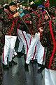 26.12.15 Grenoside Sword Dancing 183 (23904348841).jpg