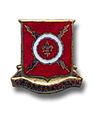 264th FA Bn crest.jpg