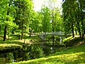 2768. Gatchina. «Water Maze».jpg