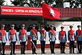 27th Independent Sevastopol Guards Motor Rifle Brigade (179-17).jpg