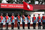 27th Independent Sevastopol Guards Motor Rifle Brigade (179-17).jpg