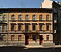 28 Levytskoho Street, Lviv (01).jpg