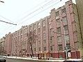 28 Sadovaya Rostov-on-Don(3).jpg