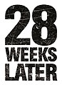 28 weeks later.jpg